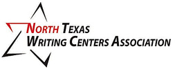 North Texas Writing Centers Association